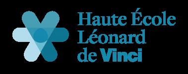 Logo of Moodle Evaluation HEVinci
